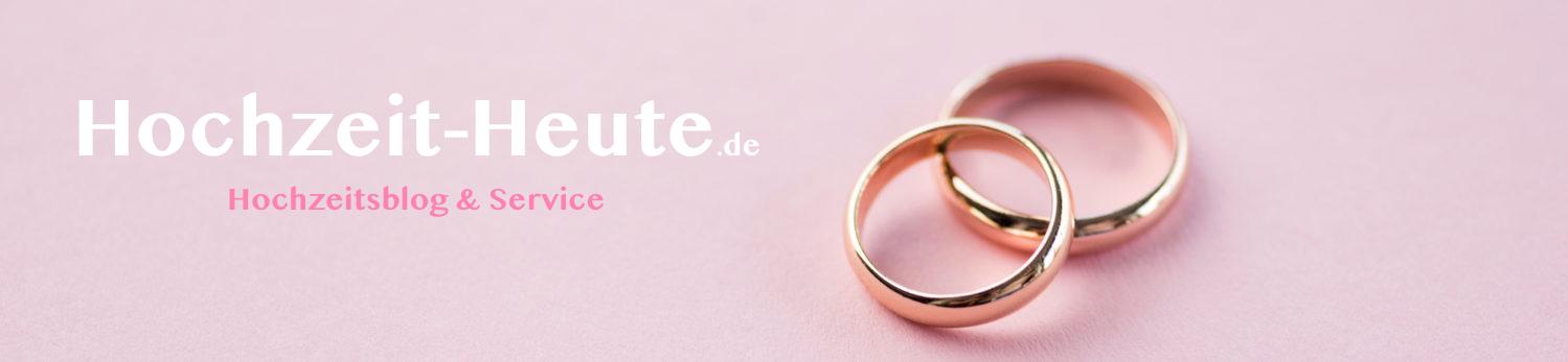 Hochzeit-Heute.de